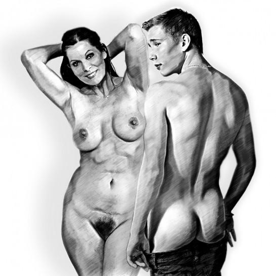 эротические порно рассказы с фото